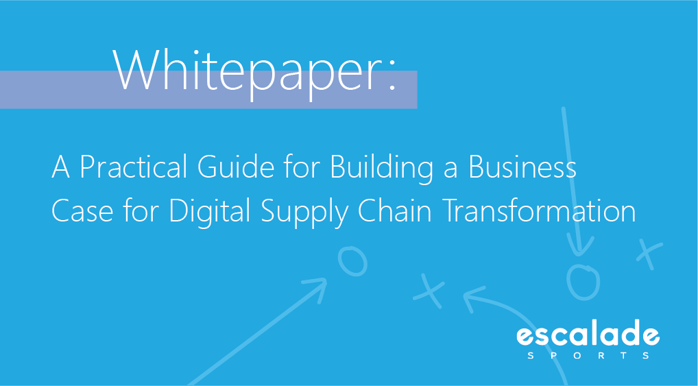 key-supply-chain-digital-transformation-pitfalls-to-avoid